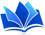 depositphotos_63590137-stock-illustration-blue-book-logo-vector